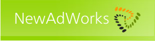 NewAdWorks